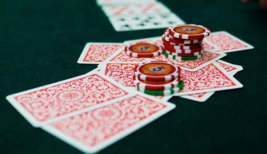 報酬率で見るカジノランキング|これはとてもとても大事な要素となる